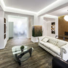 Scent of Garden Apartment by Brain Factory (2)