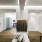 Scent of Garden Apartment by Brain Factory (3)