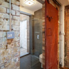 Shoreditch Warehouse Conversion by Chris Dyson Arch (11)