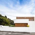 SilverWoodHouse by Ernesto Pereira (1)