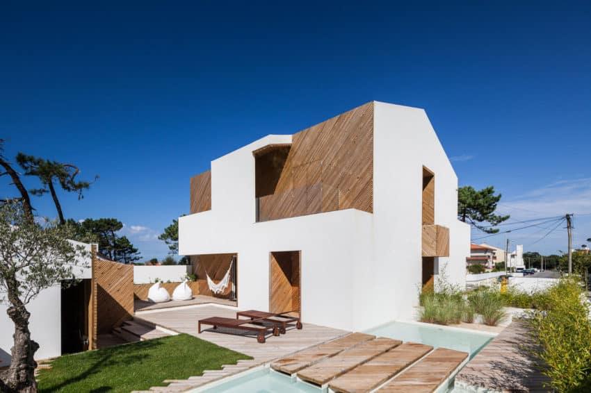 SilverWoodHouse by Ernesto Pereira (7)