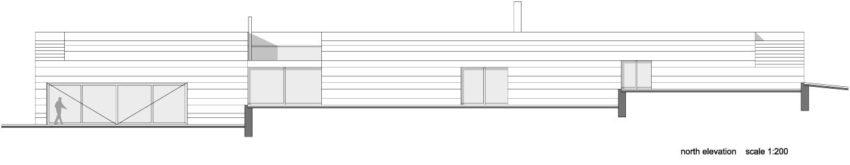 Slight Slope Long House by I/O Architects (20)