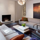 Society Hill Townhouse by k YODER design (1)