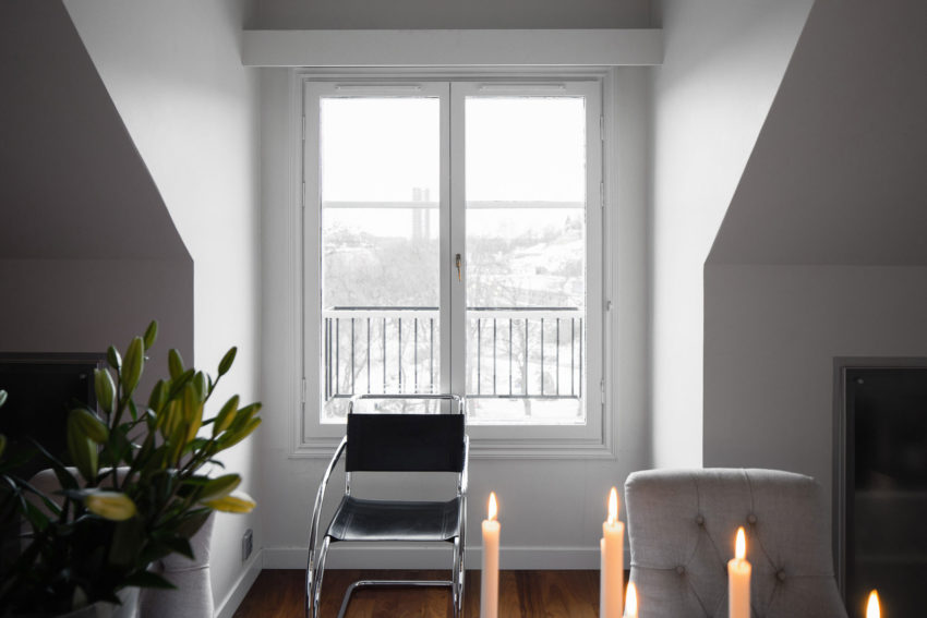 Stylish Apartment in Stockholm (18)