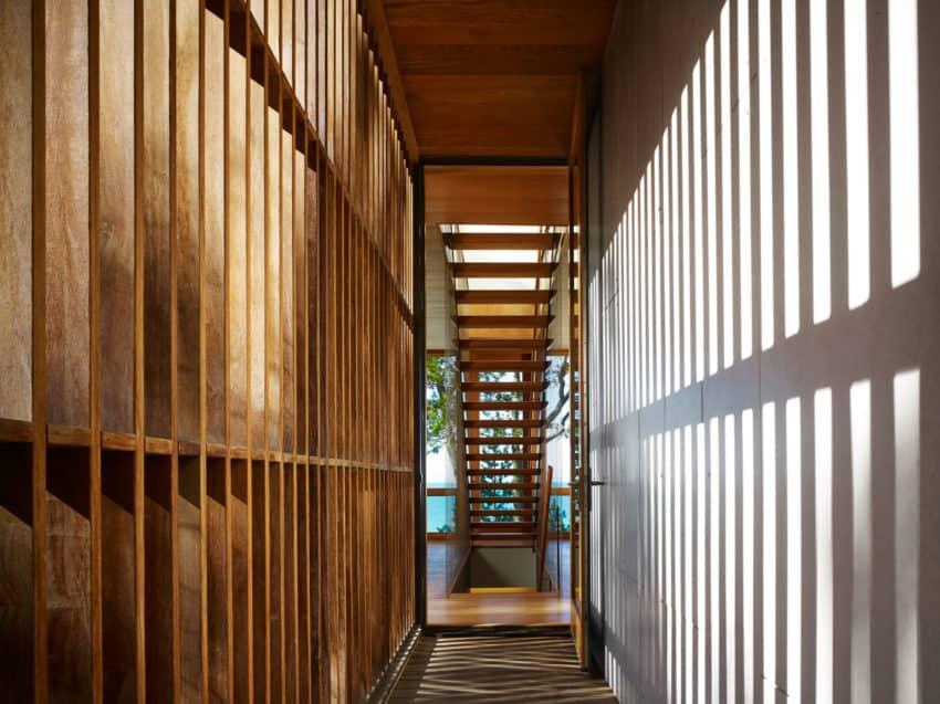 Suns End Retreat by Wheeler Kearns Architects (12)