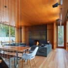 Suns End Retreat by Wheeler Kearns Architects (16)
