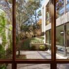 Suns End Retreat by Wheeler Kearns Architects (17)