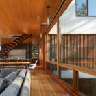 Suns End Retreat by Wheeler Kearns Architects (18)