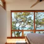 Suns End Retreat by Wheeler Kearns Architects (21)
