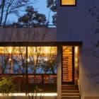 Suns End Retreat by Wheeler Kearns Architects (23)