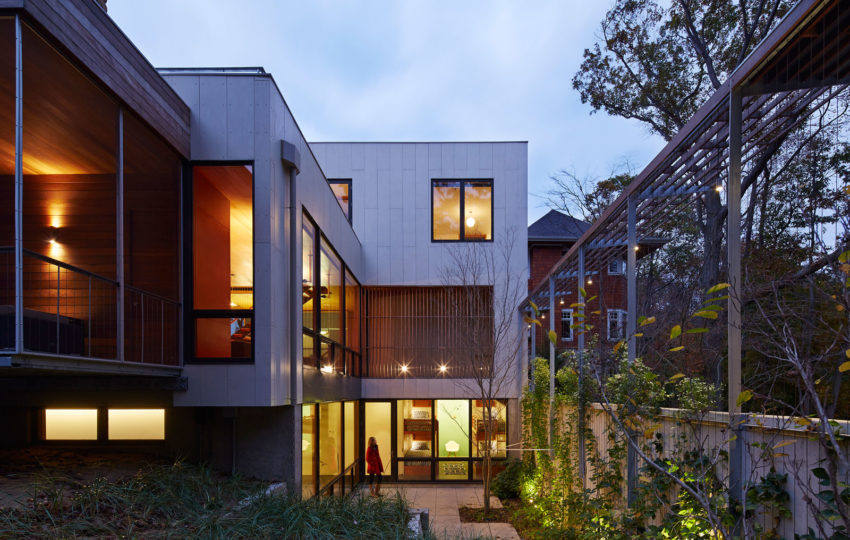 Suns End Retreat by Wheeler Kearns Architects (24)