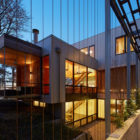 Suns End Retreat by Wheeler Kearns Architects (25)