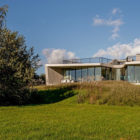 The W.I.N.D. House by UNStudio (1)