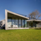 The W.I.N.D. House by UNStudio (3)
