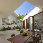 Tomio Villas by Note-D (5)