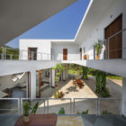 Tomio Villas by Note-D (6)