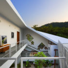 Tomio Villas by Note-D (7)