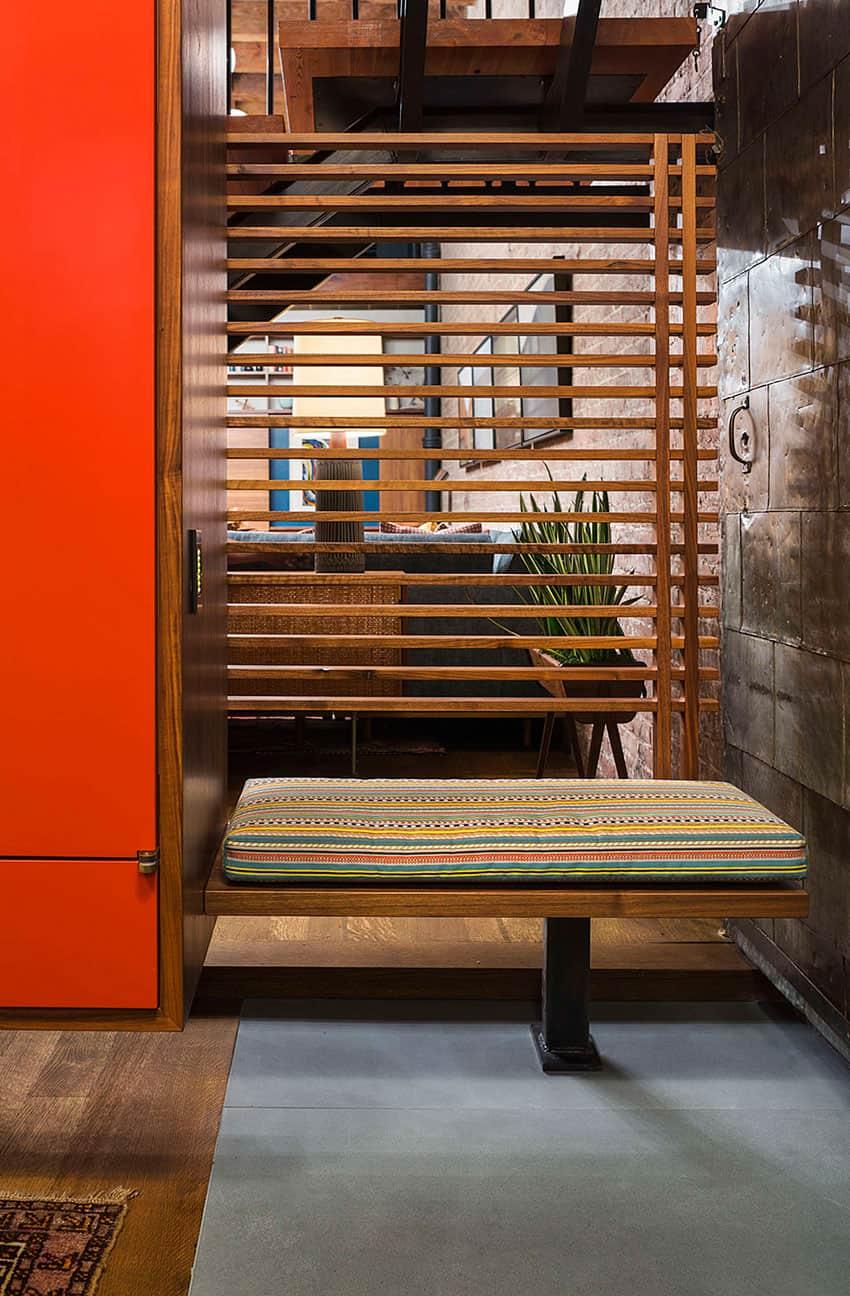 Tribeca Loft by Andrew Franz Architect (9)