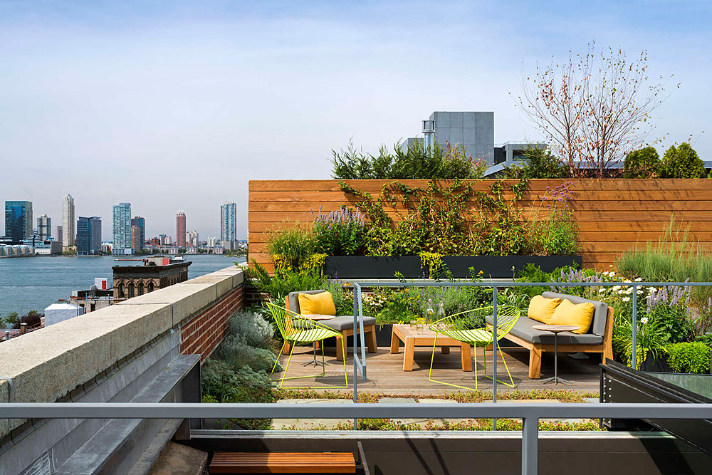 Tribeca Loft by Andrew Franz Architect (17)