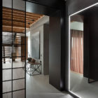 Two Levels by NOTT DESIGN (1)