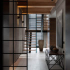 Two Levels by NOTT DESIGN (2)