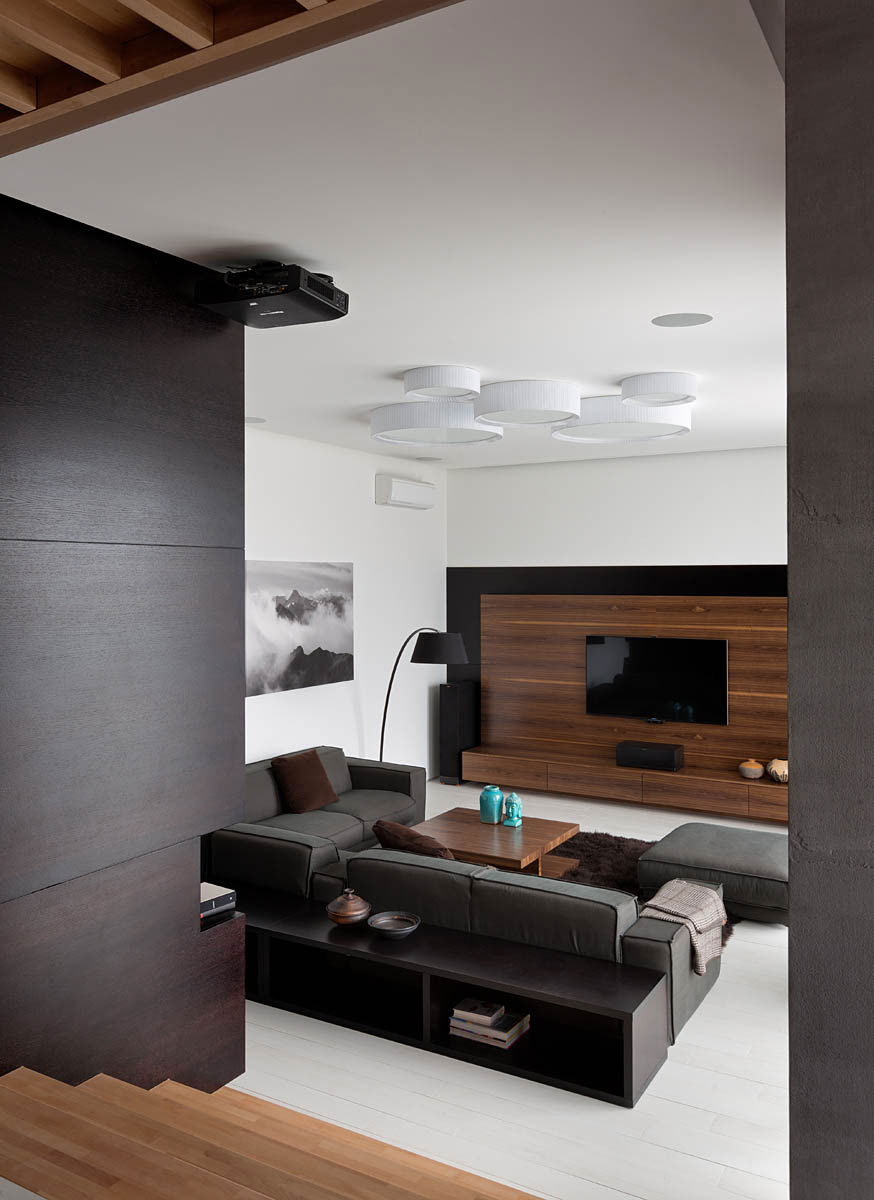 Two Levels by NOTT DESIGN (3)