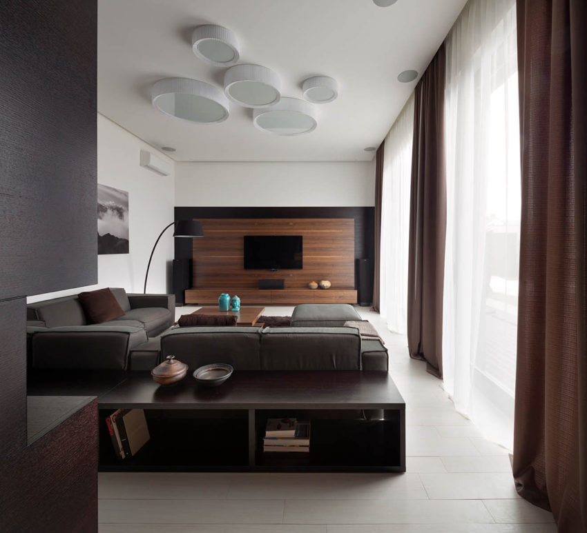 Two Levels by NOTT DESIGN (4)