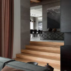 Two Levels by NOTT DESIGN (6)