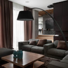Two Levels by NOTT DESIGN (7)
