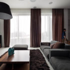 Two Levels by NOTT DESIGN (8)
