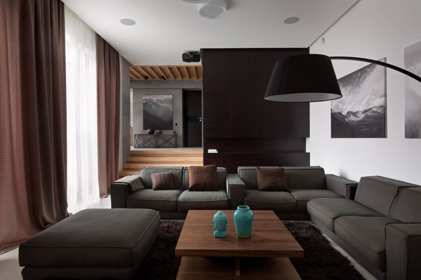 Two Levels by NOTT DESIGN (9)