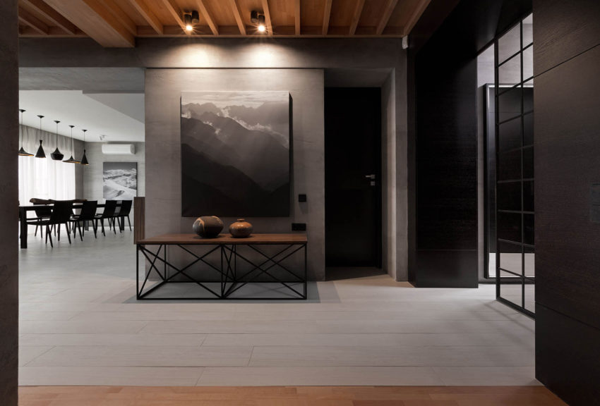 Two Levels by NOTT DESIGN (10)