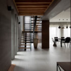 Two Levels by NOTT DESIGN (11)