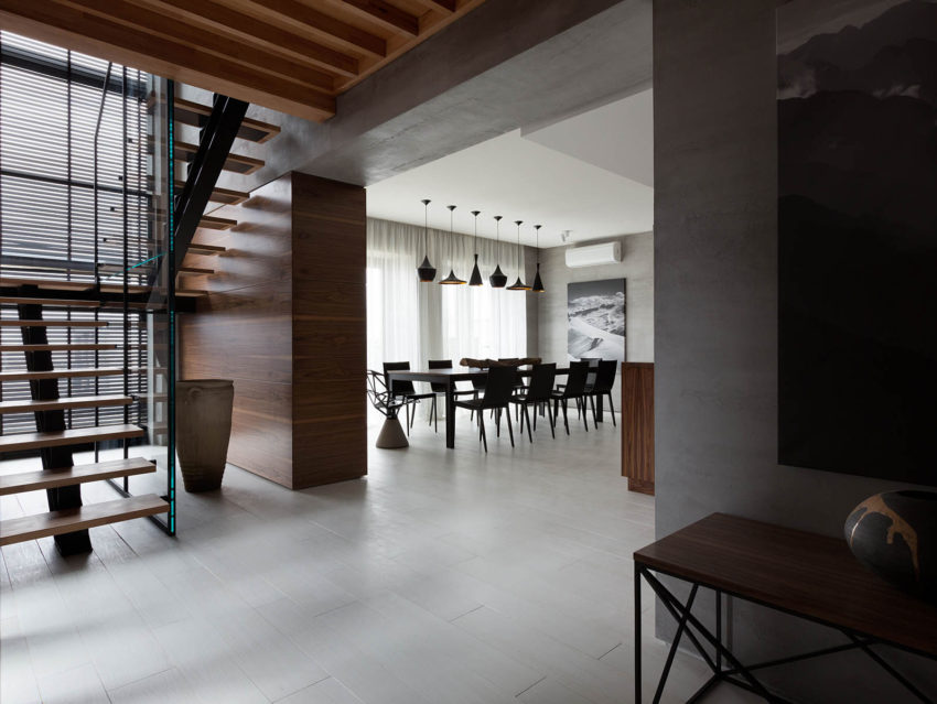 Two Levels by NOTT DESIGN (12)
