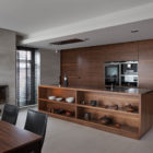 Two Levels by NOTT DESIGN (15)