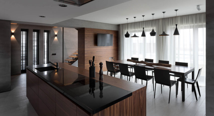 Two Levels by NOTT DESIGN (16)