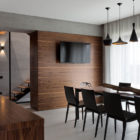 Two Levels by NOTT DESIGN (17)