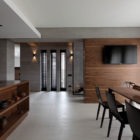Two Levels by NOTT DESIGN (18)