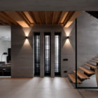 Two Levels by NOTT DESIGN (21)