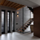Two Levels by NOTT DESIGN (22)