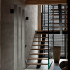 Two Levels by NOTT DESIGN (23)