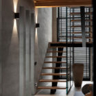 Two Levels by NOTT DESIGN (24)