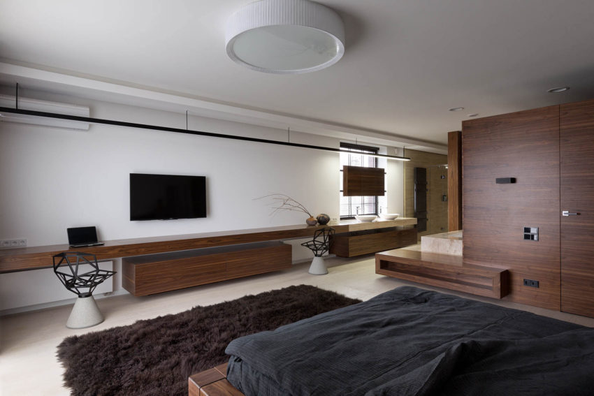 Two Levels by NOTT DESIGN (25)