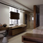 Two Levels by NOTT DESIGN (27)