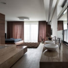 Two Levels by NOTT DESIGN (29)