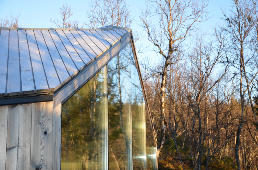 V Lodge by Reiulf Ramstad Arkitekter (6)