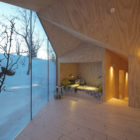 V Lodge by Reiulf Ramstad Arkitekter (12)