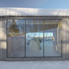 V Lodge by Reiulf Ramstad Arkitekter (14)