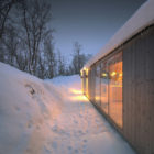 V Lodge by Reiulf Ramstad Arkitekter (16)