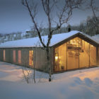 V Lodge by Reiulf Ramstad Arkitekter (18)